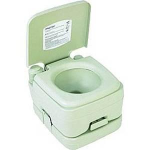 Bilde av Portabelt toalett