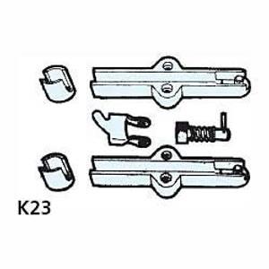 Bilde av Tilkoblingssett K23
