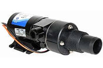 Bilde av Septik pumper