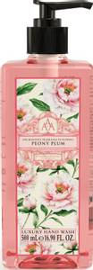 Bilde av AAA flytende såpe - Peony plum, 500ml