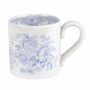 Bilde av Blue Asiatic Pheasant Mug 375ml