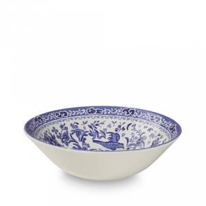 Bilde av Blue Regal Peacock Cereal Bowl, 16cm