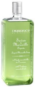 Bilde av Durance -Marseille- håndsåpe oliven 750ml