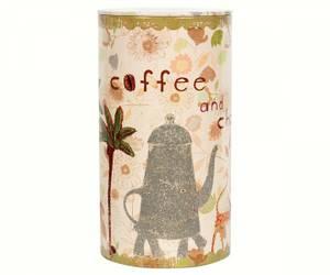 Bilde av Maileg kaffeboks