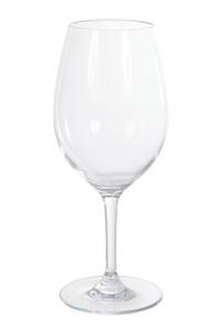 Bilde av Picnic vinglass i plast H:23