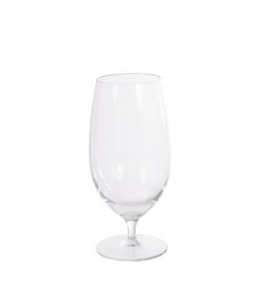 PICNIC ølglass av plast, på stett