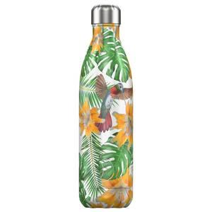 Bilde av Chilly's bottles  Tropical edition tropical