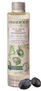 Bilde av Durance kroppsolje for tørr hud- oliven