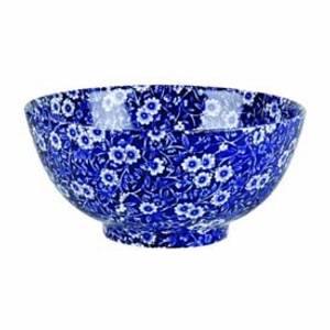 Bilde av Blue Calico Chinese bowl small 16cm