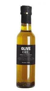 Bilde av Olive oil: Herbs of Provence