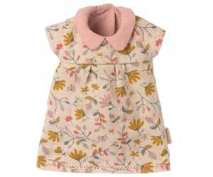 Bilde av Maileg - Teddy mom - dress / kjole