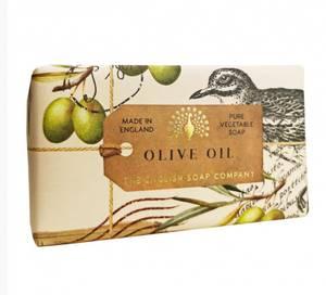 Bilde av Anniversary Soap 200g Olive Oil