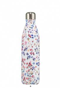 Bilde av Chilly's bottles WILD flowers 750ml