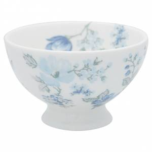 Bilde av GreenGate snack bowl Donna blue