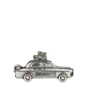 Bilde av SERAFINA bil, antikk sølv