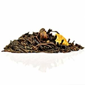 Bilde av SVART TE - Krydder te
