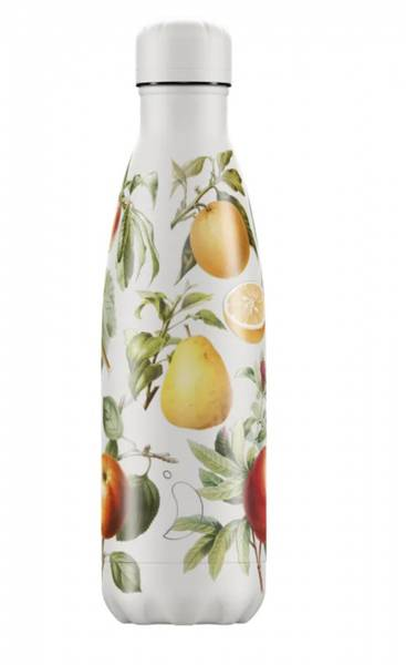Chilly's bottles  Botanical Fruits 500ml