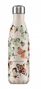 Bilde av Chilly's bottles  Emma Bridgewater Butterflies &