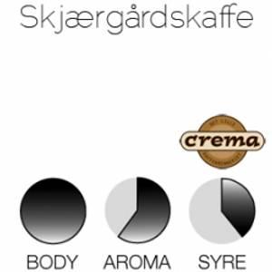 Bilde av KAFFE - Skjærgårdskaffe