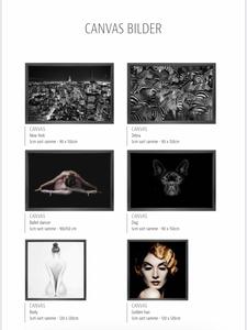 Bilde av Katalog BILDER