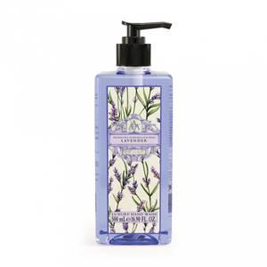 Bilde av AAA flytende såpe - Lavendel, 500ml