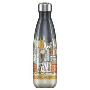 Bilde av Chilly's bottles  Emma Bridgewater New York 500ml