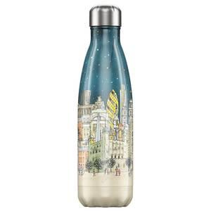 Bilde av Chilly's bottles  Emma Bridgewater London at