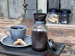 Bilde av Kaffekvern (1000ml)