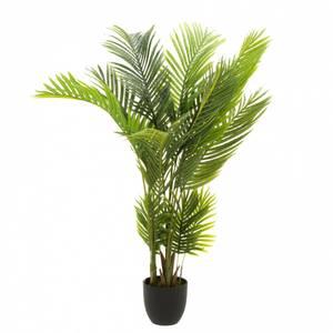 Bilde av Kunstig plante, kentiapalme H: 140cm