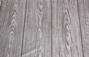 Bilde av Voksduk wood