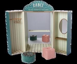 Bilde av Maileg ballettskole