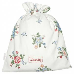 Bilde av Greengate skittentøypose «Laundry» Henrietta