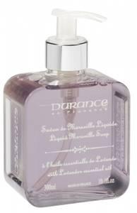 Bilde av Durance -Marseille- håndsåpe Lavendel 300 ml