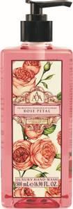 Bilde av AAA flytende såpe - Rose, 500ml