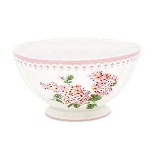 Bilde av French bowl Luna white XL