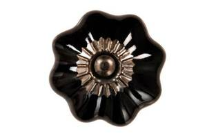 Bilde av Knott blomst sort