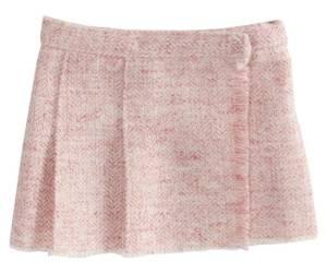 Bilde av Maileg mini, ullskjørt, rose