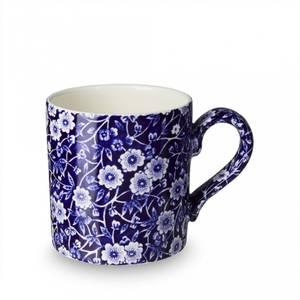 Bilde av Blue Calico mug 375ml