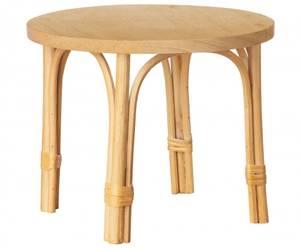 Bilde av Maileg bord, table rattan, medium