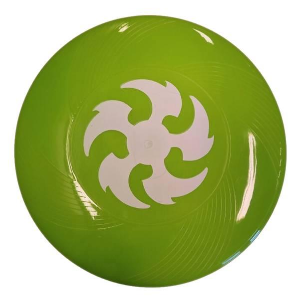 Bilde av Frisbee Jumbo 35 cm
