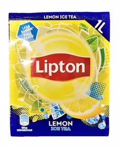 Bilde av Lipton Iste Sitron 50g