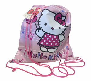 Bilde av Hello Kitty Bag