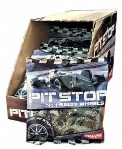 Bilde av Pit Stop Salte Hjul 14x60g HEL ESKE