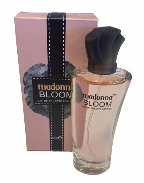Bilde av Madonna Bloom 50ml