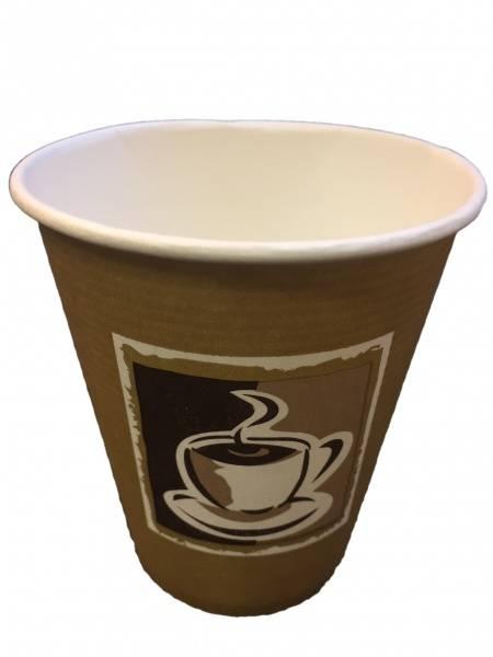 Bilde av Benders kaffekopper 2x20st 25cl