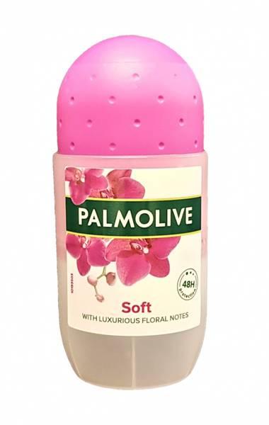 Bilde av Palmolive Soft 50ml