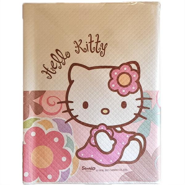 Bilde av Hello kitty bord-duk 120x180cm