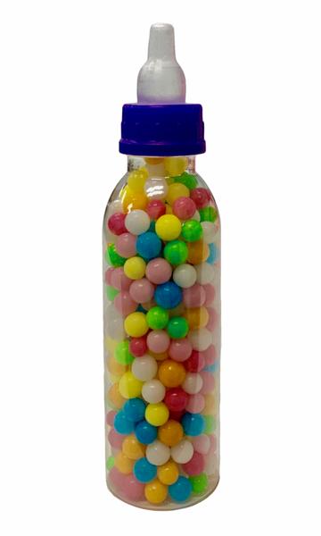 Bilde av Tåteflaske med Drops 70g