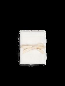 Bilde av Linen Napkins - Set of 2 Off-white