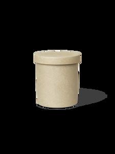 Bilde av Bon Accessories - Large Container Sand